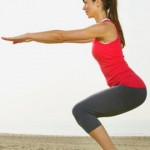 Best exercises to reduce cellulite on thighs