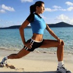 exercises to reduce cellulite on buttocks