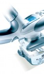 Cellu M6 Keymodule – Adnvanced Endermologie Treatment