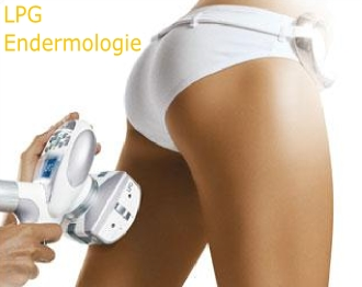 What is LPG Endermologie and Does it Work?