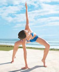 6 anti cellulite workouts