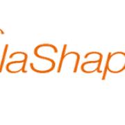 VelaShape treatments